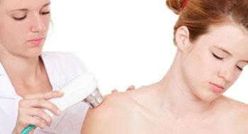 проведение УЗИ плечевого и локтевого сустава